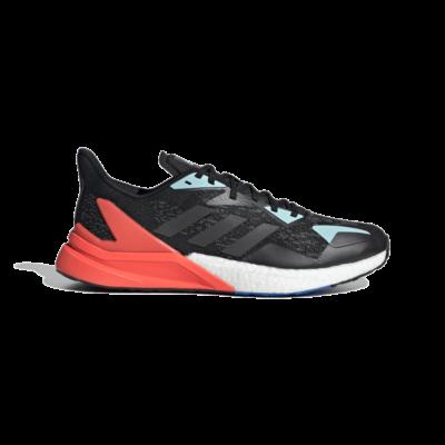 adidas X9000L3 Core Black FZ0788