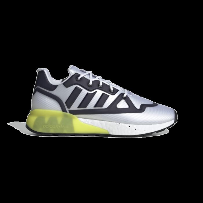 adidas ZX 2K Boost Futureshell Black G55509