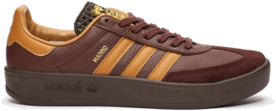 "adidas Originals MADRID ""AUBURN"" FX5629"