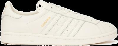 adidas Earlham Off White FX5627