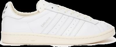adidas Earlham Cloud White FX5628