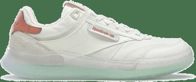 Reebok Club C Legacy Beige G55900