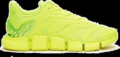 adidas Climacool Vento HEAT.RDY Solar Yellow FZ1717