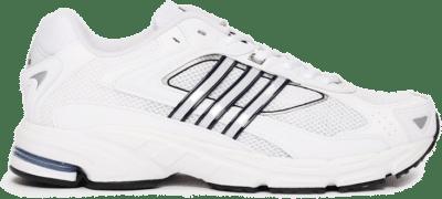 adidas Response Cl White FX6166