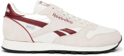 Reebok Classic Leather Gore-tex Infinium White H05011