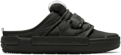 "Nike Offline ""Off-Noir"" CJ0693-004"
