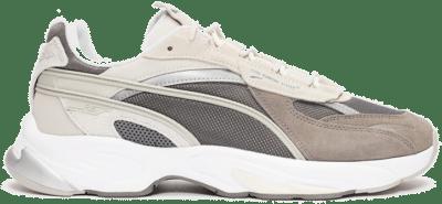 Puma Rs-connect Drip Grey 368610-01