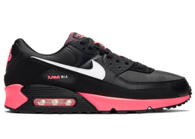 Nike Air Max 90 Essential Black DB3915-003