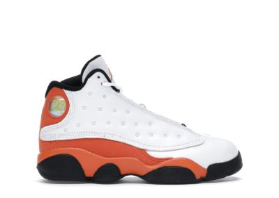 Jordan 13 Retro Starfish (PS) DJ3005-108