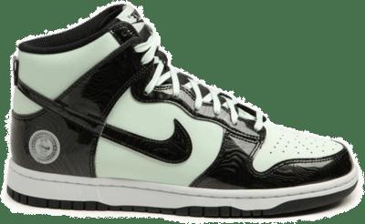 Nike Dunk High SE All-Star (2021) DD1398-300