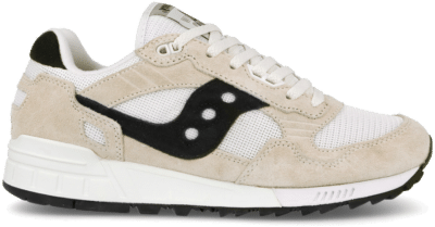"Saucony SHADOW 5000 ""WHITE"" S70404-41"