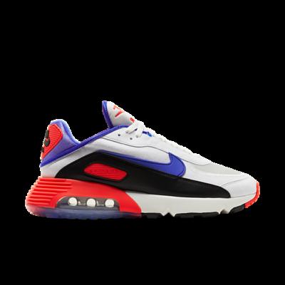 """Nike Air Max 2090 """"EOI"""" DA9357-100"""