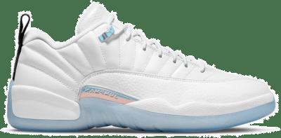 Jordan 12 Retro Low Easter (2021) DB0733-190