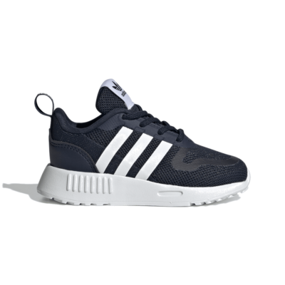 adidas Multix Collegiate Navy GZ8457