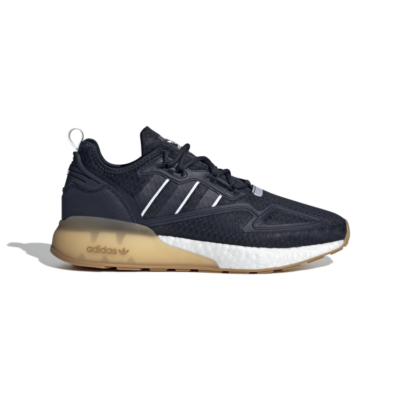 adidas ZX 2K Boost Legend Ink G58084