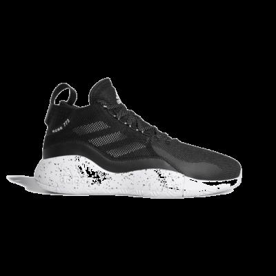adidas D Rose 773 2020 Black FX7123