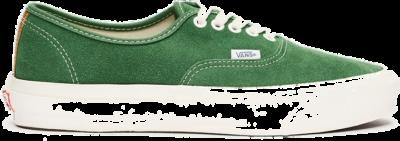 Vans Ua Og Authentic Lx Array VN0A4BV94JG