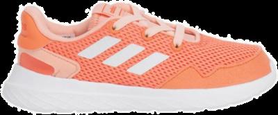 adidas Archivo Kinderen Sneakers EF0546 oranje EF0546