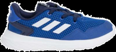 adidas Archivo Kinderen Sneakers EF0547 blauw EF0547