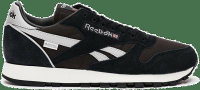 Reebok Classic Leather Gore-tex Infinium Black H05012