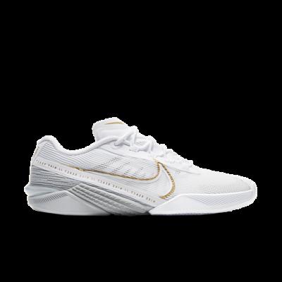 Nike React Metcon Turbo Wit CT1249-100