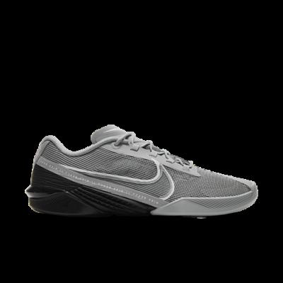 Nike React Metcon Turbo Grijs CT1243-001