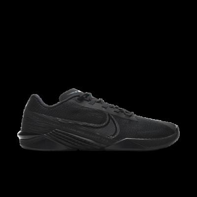 Nike React Metcon Turbo Zwart CT1243-002