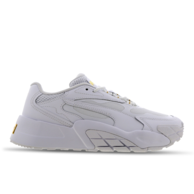 Puma Hedra White 375120 01