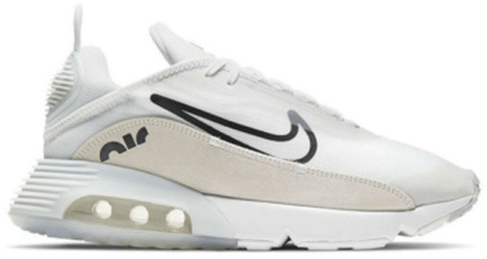 Nike Air Max 2090 White DH4104-100