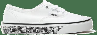 VANS Animal Sidewall Authentic Kinderschoenen  VN0A4UH330S