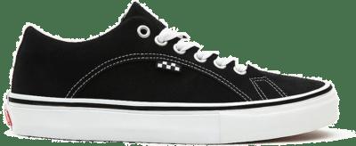 VANS Skate Lampin  VN0A5FCHY28
