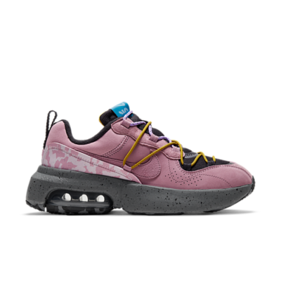 "Nike Air Max Viva ""Plum Dust"" DB5268-003"