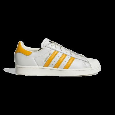 adidas Superstar Off White H68170