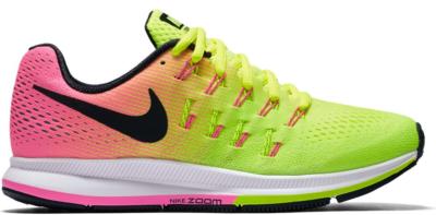 Nike Air Pegasus 33 OC Unlimited (W) 846328-999