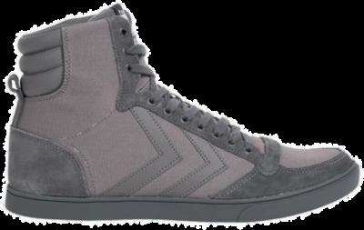 hummel SLIMMER STADIL TONAL HIGH Sneakers 064465-2600 grijs 064465-2600