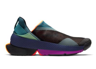 Nike Go FlyEase Dynamic Turquoise CW5883-001