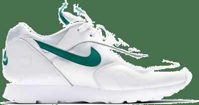 Nike Outburst OG White  (W) AR4669-102