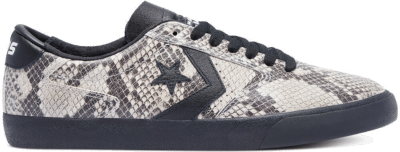 Converse CONS Checkpoint Pro Heart Of The City Low Top Gravel/Black/Gravel 170431C