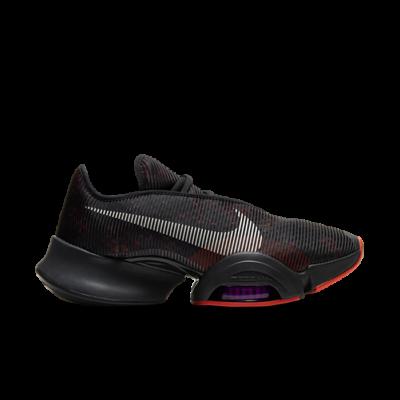 Nike Air Zoom SuperRep2 Martian Sunrise CU6445-002