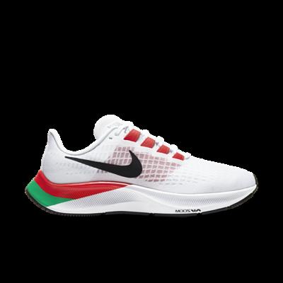 Nike Wmns Air Zoom Pegasus 37 'Kenya' White DD9481-100