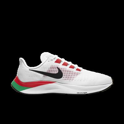 Nike Air Zoom Pegasus 37 'Kenya' White DD9478-100