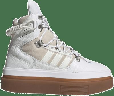 adidas Sleek Boot Ivy Park Icy Park (W) CX2782/GX2782