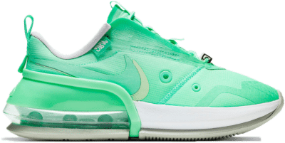 Nike Air Max Up City Special NYC (W) DH0154-300