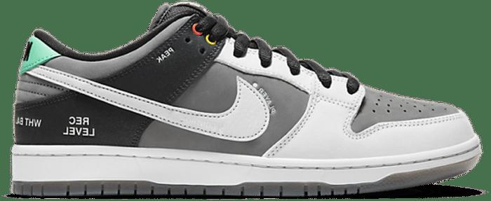 Nike SB Dunk Low VX1000 CV1659-001