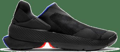 Nike Go FlyEase Black CW5883-002