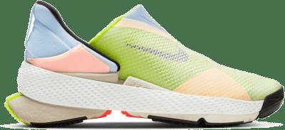 Nike Go FlyEase Celestine Blue CW5883-100