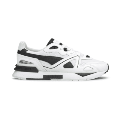 Puma Mirage Mox sneakers 380459_03