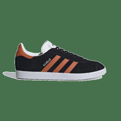 adidas Gazelle Black FX5485