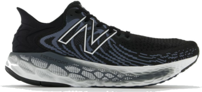 Herren New Balance Fresh Foam 1080v11 Black/Thunder M1080B11