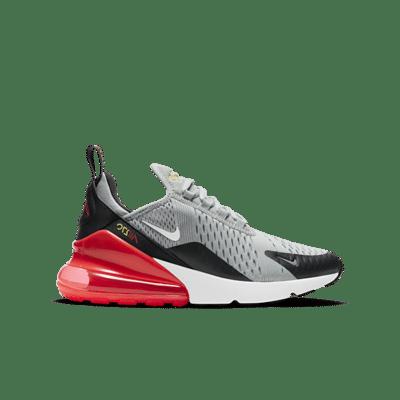 Nike Air Max 270 Gs Multi 943345-022